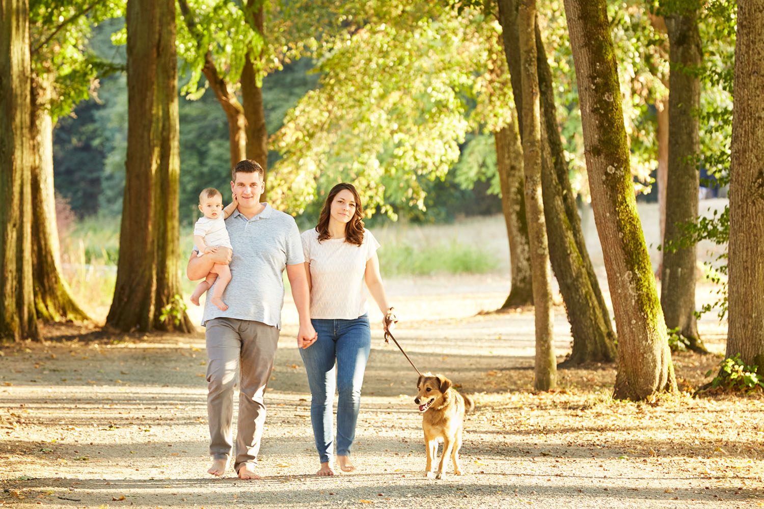 Family Shootings Familien Shooting Familienfotos
